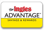 the nye show sponsored by the ingles advantage card